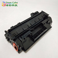 Compatible laser toner cartridge china supplier for HP CE505A CF280A UNIVERSAL