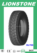 22.5 New design tyres best quality truck tires 315/80R22.5 with cheap price