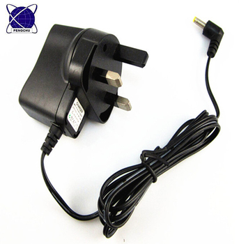 High Efficient 12v 2a Power Adapter 24w Power Supply For Led Strips