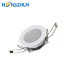 3w 4w 6w 9w 11w smd led downlight