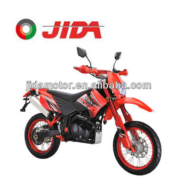 2013 NEW off-road motorcycle 250cc JD250GY-1