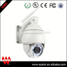 outdoor ip camera onvif free driver usb2.0 webcam wholesale