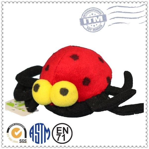 The newest style customized custom Pet Products unstuffed dog toy
