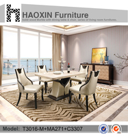 family gathering luxury dining room set & cheap restaurant tables chairs & wooden dining set
