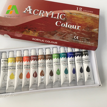 Best selling Trade Assurance tempera acrylic paint prices