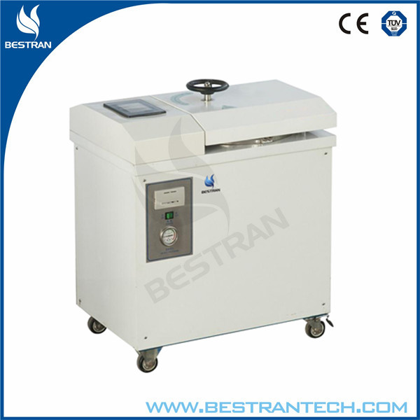 China BT-LQ-400 operation equipment, dressings, utensils culture medium sterilizer autoclave machine