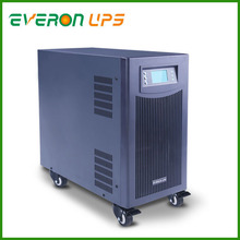 5kw 6kva online interactive UPS for computers