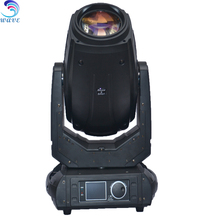 W-beam 2017 new cheap 280w 10r beam spot wash 3 in 1 moving head stage lights