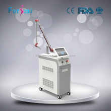 Best results tattoo removal laser equipment pigment removal machines for salon use
