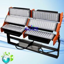 led 300w color changing outdoor led flood light IP65 waterproof