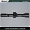 OEM riflescopes manufacturer Waterproof rifle scopes