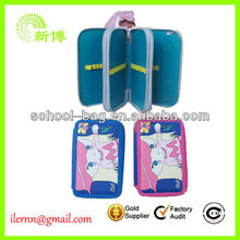pencil case school pencil case stationery set