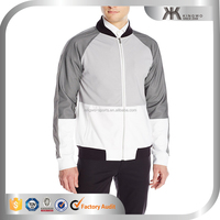 men's colorblock berber bomber jacket, new design man outdoor,wholesale alibaba cool varsity jacket