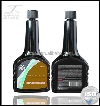 Oil system cleaner condtioner wholesale engine oil for Buy motor oil wholesale