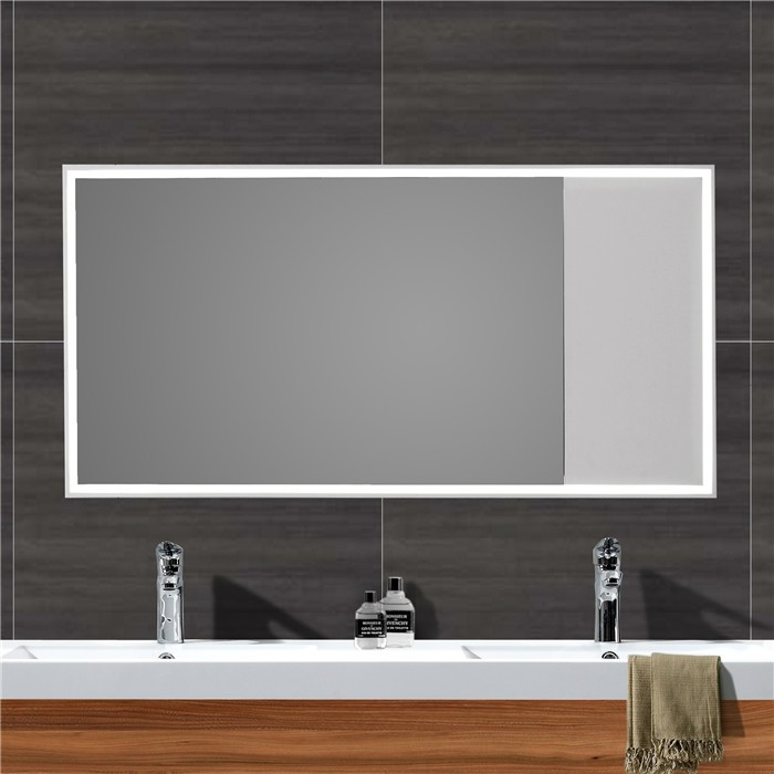 Wholesale vanity mirror makeup vanity classic bedroom furniture