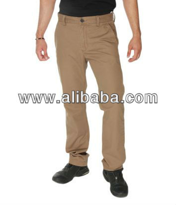 MENS BRANDED TROUSER WITH SHIRTS AND LEATHER BELT