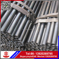 China products 100mm diameter steel welded pipe/astm a36 round steel tube/black steel pipe