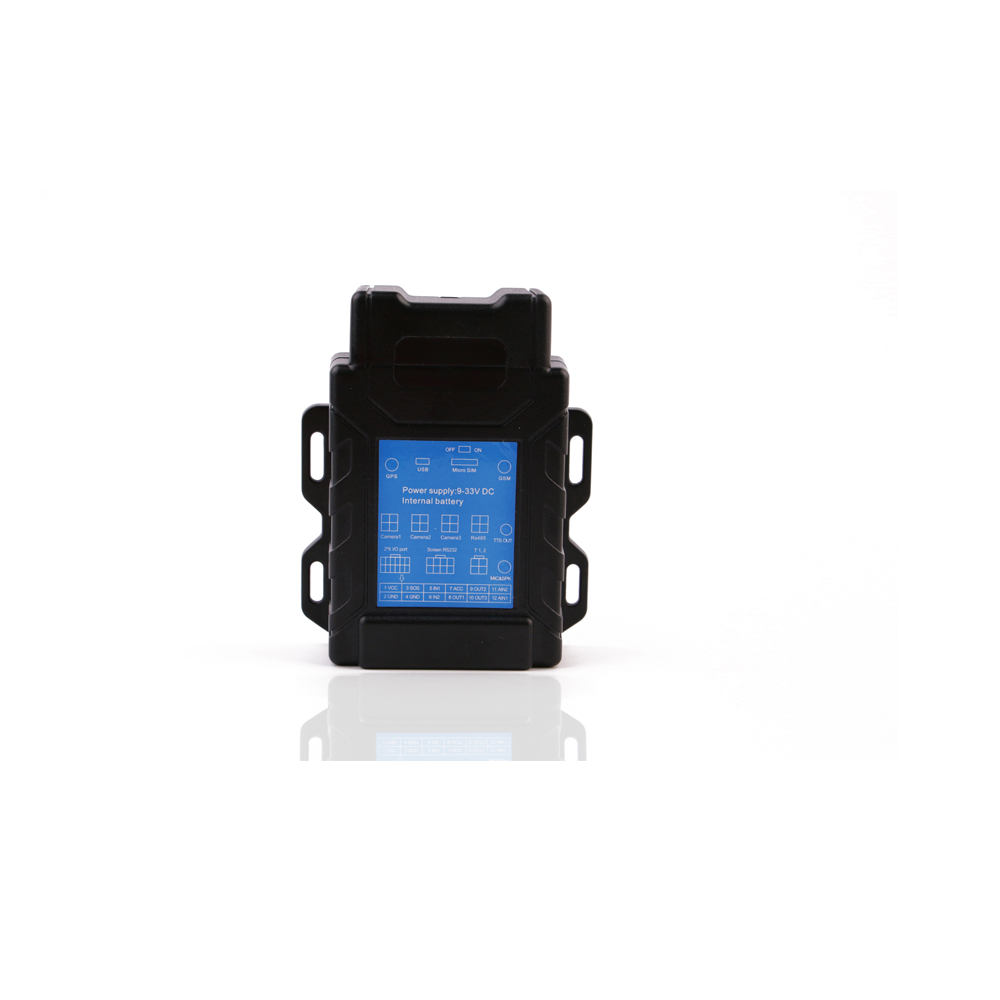 Power saving products of gps navigation factory