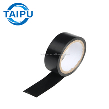 Gum Adhesive Tapes Vinyl Wonder Varnish Electrical Insulation Insulating Insulated Pvc Masking Duct Tape Manufacturers