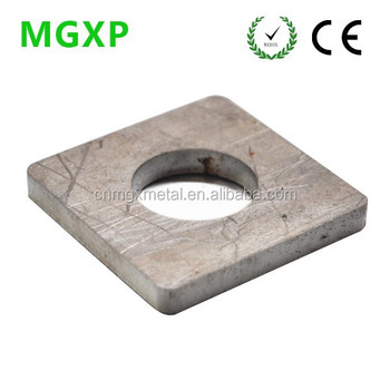 Foshan Manufacture Excellent Quality 20mm Thick Laser Cutting Heavy Duty Steel Plate