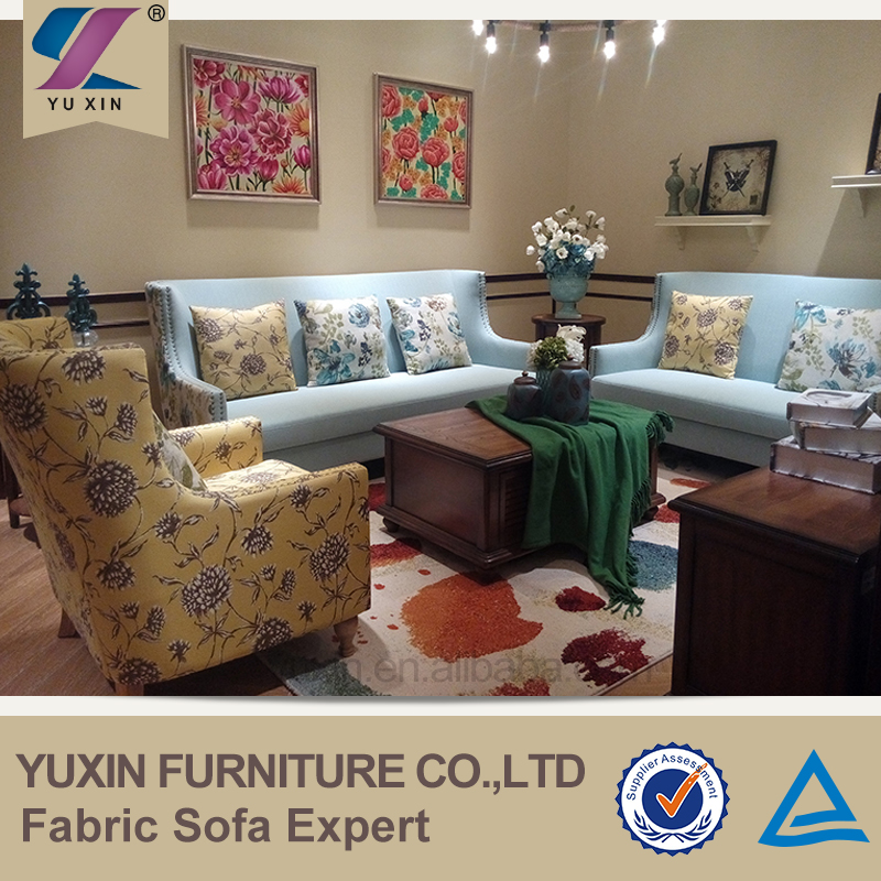 1+2+3 sofa set living room funiture