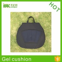 cushion outdoor china wholesale cushion pads