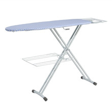 FT-15 Ironing Iron table clothes Folding Fold table Manufacturer Suppliers