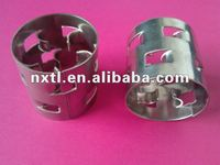 50mm Metal Pall Ring