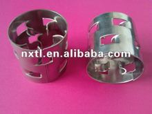 50mm Metal Anel Pall