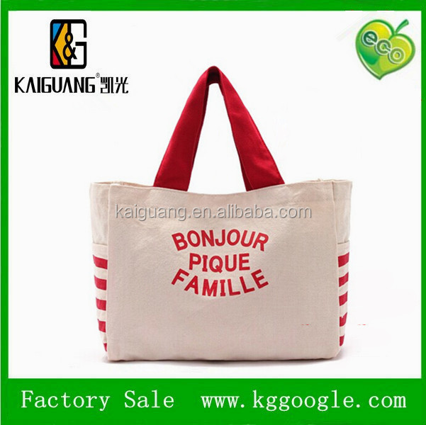 Fashion leather paperboard shopping bag guccci bag wholesale