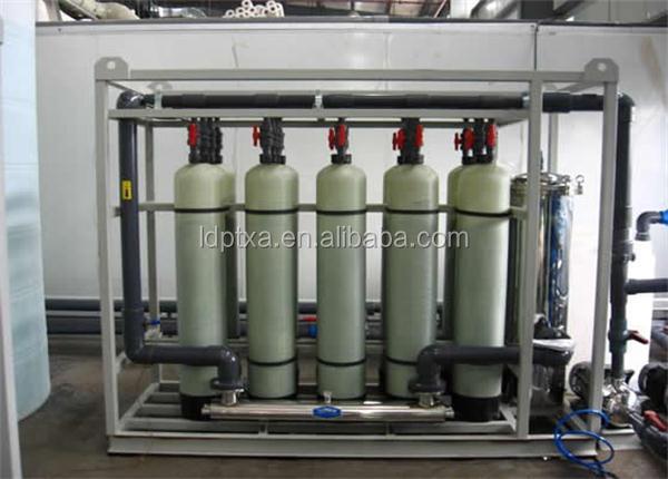 Water softened olive oil filter machine mineral water filter machine
