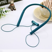 Portable V4.0 Wireless Bluetooth Stereo Headphone H1 Wireless Headphone with Dongle