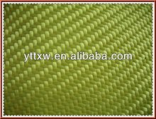 kevlar fabric fireproof composite material aramid fiber fabric kevlar chemical properties