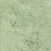 China Big Flower Green marble,best marble granite price, marble slab