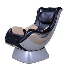 Body Care Portable Cheap Mini Massage Chair