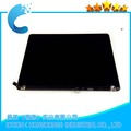100% Good Quality LCD Monitor for Macbook Pro Retina 13.3'' A1425 LED LCD Screen Assembly