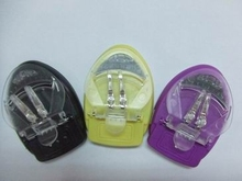 We provide seven color universal cellphone charger