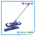 Hot China Products Wholesale super easy quick mop for cleaning