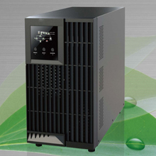 factory price pure sine wave online ups for office