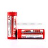 Efest 18500 battery 1100mah V2 3.7V Li-Mn rechargeable battery for ex-tension SVD/K100/k101