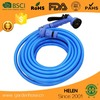 good quality ,Largest OEM offer garden hose rubber hose