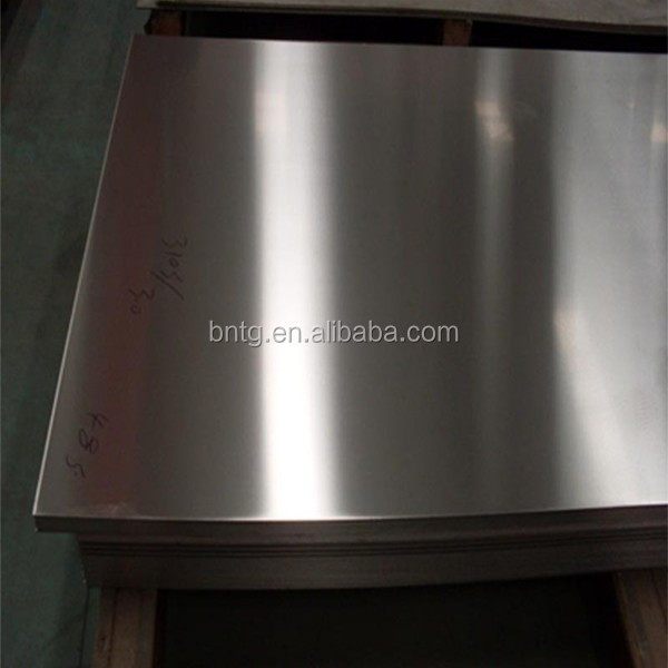 2B/BA/HL/Brushed/8K/mirror free sample polished stainless steel 316 sheet/plate