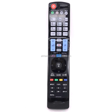 wireless remote control for lg tv AKB73276432