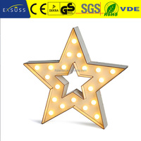 Popular Outdoor Decoration LED Motif Light unique holiday light new