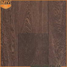 E-25 FSC Certificate Cheap Outdoor Waterproof Laminate Flooring