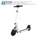 OEM brand electric scooter with CE certification 350w Kick Scooter for Adult