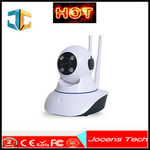 High Quality Auto Tracking PTZ IP Camera Battery Powered Wifi Camera