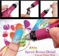 manicure machine,Nail drill ,Electic nail drill ,pen style manicure machine ,manicure&pedicure machine