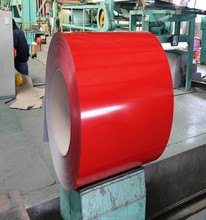 Promotion price hot dipped galvanized steel coil,Galvanized Steel Coil/ppgi coil,galvanized steel coil prices per kg