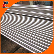 weight of precision thin stainless steel rod